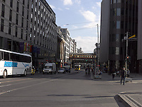 CITY_LOCATION_40798