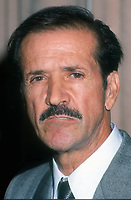 Sonny Bono, 1990s, Photo By Michael Ferguson/PHOTOlink