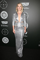 Jordana Brewster06 January 2018 - Santa Monica, California - Ali Larter. The Art Of Elysium's 11th Annual Black Tie Artistic Experience HEAVEN Gala held at Barker Hangar. <br /> CAP/ADM/FS<br /> &copy;FS/ADM/Capital Pictures