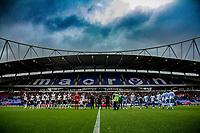 Bolton Wanderers v Coventry City - 10.08.2019