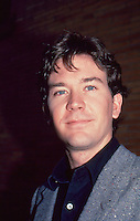 Timothy Hutton By Jonathan Green