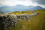 Travel: Wales