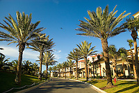 The Ritz-Carlton in Amelia Island, FL