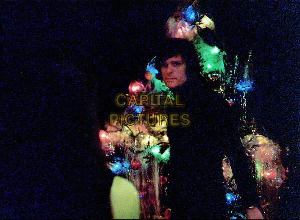 Keir Dullea <br /> in Black Christmas (1974) <br /> *Filmstill - Editorial Use Only*<br /> CAP/NFS<br /> Image supplied by Capital Pictures