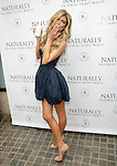 Marisa Miller at The launch of the new natural bath and body collection Naturally Victoria's Secret held at Victoria's Secret at The Grove in Los Angeles, California on March 21,2009                                                                     Copyright 2009 RockinExposures