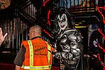 Sin City Kiss Heros 030616