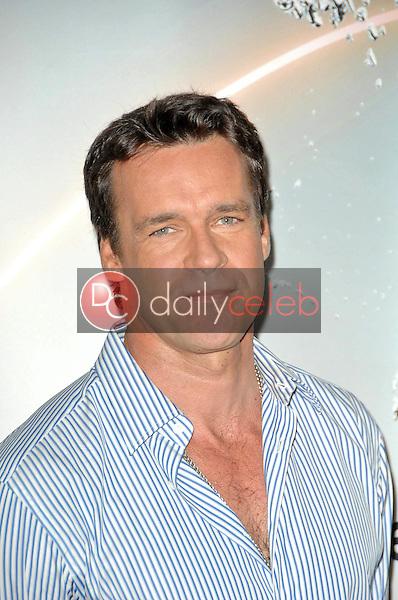 David James Elliott<br /> at the Disney ABC Television Group Summer Press Junket, ABC Studios, Burbank, CA. 05-15-10<br /> David Edwards/Dailyceleb.com 818-249-4998