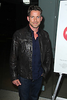 Sean Maguire<br />