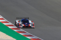 #3 UNITED AUTOSPORTS (GBR) LIGIER JS P3 NISSAN LMP3 ANDREW BENTLEY (GBR) CHRISTIAN ENGLAND (GBR)
