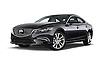 Mazda Mazda6 iGrand Touring Sedan 2016
