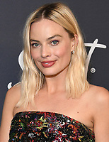 05 January 2020 - Beverly Hills, California - Margot Robbie. 21st Annual InStyle and Warner Bros. Golden Globes After Party held at Beverly Hilton Hotel. Photo Credit: Birdie Thompson/AdMedia