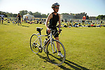 2015-06-27 Leeds Castle Sprint Tri 12 TRo Bike