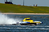 Lewis Allard, H-4 (H350 Hydro)