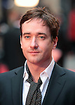 **ALL ROUND PICTURES FROM SOLARPIX.COM**.**NO UK NEWSPAPER PUBLICATION **UK MAGAZINE & SUPPLEMENT PUBLICATION ONLY** AND NO PUBLICATION IN FRANCE, SCANDINAVIA, AUSTRALIA AND GERMANY** .The British Academy TV Bafta Awards at the London Palladium..This pic:Matthew Macfadyen.JOB REF:6191-SFE       DATE:20_04-08 .**MUST CREDIT SOLARPIX.COM OR DOUBLE FEE WILL BE CHARGED* *UNDER NO CIRCUMSTANCES IS THIS IMAGE TO BE REPRODUCED FOR ANY ONLINE EDITION WITHOUT PRIOR PERMISSION*