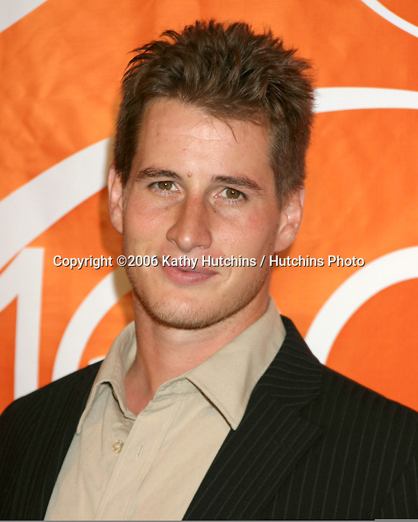 Brendan Fehr.CSI Miami's 100 th show Party.Malibu, CA.September 30, 2006.©2006 Kathy Hutchins / Hutchins Photo....