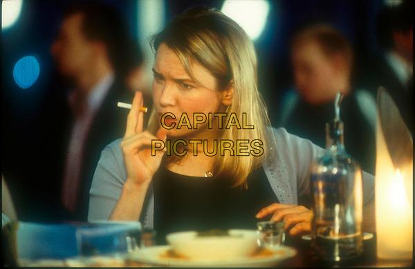 RENEE ZELLWEGER.in Bridget Jones' Diary.Filmstill - Editorial Use Only.Ref: FBAW.www.capitalpictures.com.sales@capitalpictures.com.Supplied by Capital Pictures