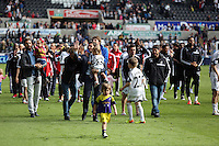 Saturday, 03 May 2014<br />