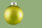 Stock photos royalty free Christmas Ball