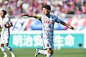 J1 2017 : F.C.Tokyo 1-1 Ventforet Kofu