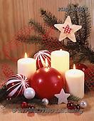 Marek, CHRISTMAS SYMBOLS, WEIHNACHTEN SYMBOLE, NAVIDAD SÍMBOLOS, photos+++++,PLMPBN307,#xx#