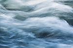 Waterfalls/Cascades - Wasserfaelle
