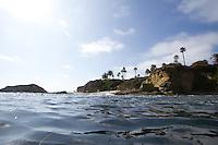 Treasure Island at Laguna Beach