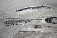 Wattenmeer: EUROPA, DEUTSCHLAND, SCHLESWIG- HOLSTEIN, NIEDERSACHSEN, HAMBURG (GERMANY), 18.05.2004: Priel, Wasser, Landschaft,  Wellen, Sand, Natur, Natuerlich, Nationalpark,  Nordsee, Meer, Schleswig Holsteinisches Wattenmeer, Luftbild, Luftaufnahme, Luftansicht, Aufwind-Luftbilder.c o p y r i g h t : A U F W I N D - L U F T B I L D E R . de.G e r t r u d - B a e u m e r - S t i e g 1 0 2, 2 1 0 3 5 H a m b u r g , G e r m a n y P h o n e + 4 9 (0) 1 7 1 - 6 8 6 6 0 6 9 E m a i l H w e i 1 @ a o l . c o m w w w . a u f w i n d - l u f t b i l d e r . d e.K o n t o : P o s t b a n k H a m b u r g .B l z : 2 0 0 1 0 0 2 0  K o n t o : 5 8 3 6 5 7 2 0 9.C o p y r i g h t n u r f u e r j o u r n a l i s t i s c h Z w e c k e, keine P e r s o e n l i c h ke i t s r e c h t e v o r h a n d e n, V e r o e f f e n t l i c h u n g n u r m i t H o n o r a r n a c h M F M, N a m e n s n e n n u n g u n d B e l e g e x e m p l a r !.