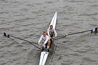 Crews 301-400 - Pairs Head 2015