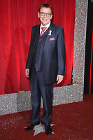 Adam Woodyatt at The British Soap Awards at The Lowry in Manchester, UK. <br /> 03 June  2017<br /> Picture: Steve Vas/Featureflash/SilverHub 0208 004 5359 sales@silverhubmedia.com