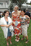 Lauri Firstenberg, Kelsey Lee Offield, Sylvia Chivaratanond==<br /> LAXART 5th Annual Garden Party Presented by Tory Burch==<br /> Private Residence, Beverly Hills, CA==<br /> August 3, 2014==<br /> &copy;LAXART==<br /> Photo: DAVID CROTTY/Laxart.com==