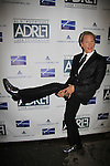 Carson Kressley host of Broadway Takes the Runway which benefits Al D. Rodriguez Liver Foundation on October 4, 2010 at Touch, New York City, New York. (Photo by Sue Coflin/Max Photos)