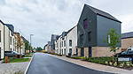 Jarvis Build Ltd - Cheshunt Housing  16th August 2018