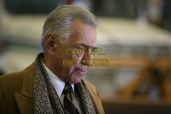 PHILIP BAKER HALL.in You Kill Me .**Editorial Use Only**.CAP/FB.Supplied by Capital Pictures