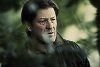 Sean Bean<br /> Dark River (2017) <br /> *Filmstill - Editorial Use Only*<br /> CAP/RFS<br /> Image supplied by Capital Pictures
