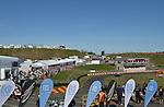 Formula Kart Stars Rounds 1 & 2