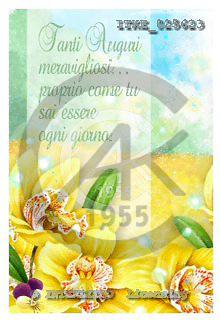 Isabella, FLOWERS, paintings, ITKE025623,#f# Blumen, flores, illustrations, pinturas ,everyday