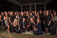 Fairwood Golf & Country Club 50th Anniversary Gala