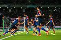 2015 J1 2nd Stage: FC Tokyo 3-0 Vissel Kobe