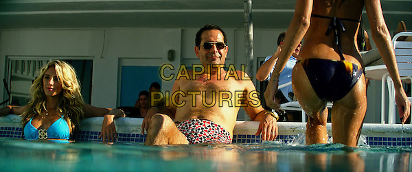 Tony Shalhoub <br /> in Pain &amp; Gain (2013) <br /> *Filmstill - Editorial Use Only*<br /> CAP/FB<br /> Supplied by Capital Pictures