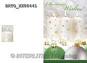 Alfredo, CHRISTMAS SYMBOLS, WEIHNACHTEN SYMBOLE, NAVIDAD SÍMBOLOS,  photos+++++,BRTOXX00441,#XX#