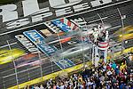 2016.05.21 - NASCAR - Sprint All-Star Race