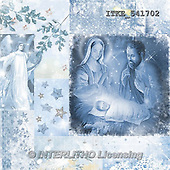 Isabella, HOLY FAMILIES, HEILIGE FAMILIE, SAGRADA FAMÍLIA, paintings+++++,ITKE541702,#xr#