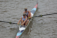 Crew: 298   WEL-SCHNIEPP    Weybridge Ladies Amateur Rowing Club    W MasB/C/D 2- <br /> <br /> Pairs Head 2017<br /> <br /> To purchase this photo, or to see pricing information for Prints and Downloads, click the blue 'Add to Cart' button at the top-right of the page.