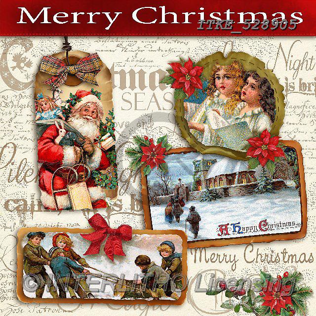 Isabella, CHRISTMAS SANTA, SNOWMAN, WEIHNACHTSMÄNNER, SCHNEEMÄNNER, PAPÁ NOEL, MUÑECOS DE NIEVE, Christmas symbols, Weihnachten Symbole, Navidad sí, paintings+++++,ITKE528905,#X# ,nostalgic,retro