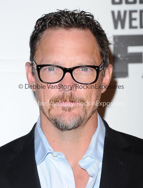 Matthew Lillard at The red carpet event for The FX Series The Bridge held at The DGA in West Hollywood, California on July 22,2021                                                                   Copyright 2013 Hollywood Press Agency