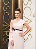 Penelope Cruz<br /> 86TH OSCARS<br /> The Annual Academy Awards at the Dolby Theatre, Hollywood, Los Angeles<br /> Mandatory Photo Credit: &copy;Dias/Newspix International<br /> <br /> **ALL FEES PAYABLE TO: &quot;NEWSPIX INTERNATIONAL&quot;**<br /> <br /> PHOTO CREDIT MANDATORY!!: NEWSPIX INTERNATIONAL(Failure to credit will incur a surcharge of 100% of reproduction fees)<br /> <br /> IMMEDIATE CONFIRMATION OF USAGE REQUIRED:<br /> Newspix International, 31 Chinnery Hill, Bishop's Stortford, ENGLAND CM23 3PS<br /> Tel:+441279 324672  ; Fax: +441279656877<br /> Mobile:  0777568 1153<br /> e-mail: info@newspixinternational.co.uk