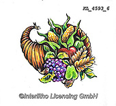 CUTE ANIMALS, LUSTIGE TIERE, ANIMALITOS DIVERTIDOS, paintings+++++,KL4593/6,#ac#, EVERYDAY ,sticker,stickers ,autumn,harvest