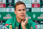 20190828 Der Mittwoch bei Werder Bremen