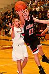 11 CHS Basketball boys 05 Keene