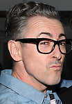 Alan Cumming attending the Liza Minnelli 67th Birthday Celebration at the Copa in New York City on 3/13/2013..